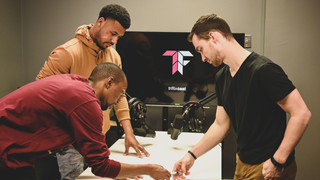 hillzion-triflix-contract-signing-11jpg
