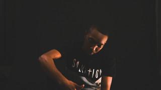 hillzion-studio-shots-17jpg