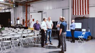 manufacturing-day-2018-v2-18jpg