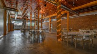 wedding-factory-15.jpg