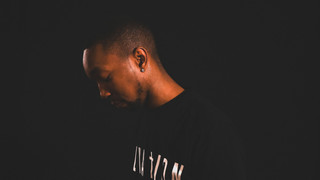 hillzion-studio-shots-10jpg