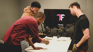 hillzion-triflix-contract-signing-9jpg