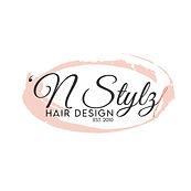 N Stylz Hair Design