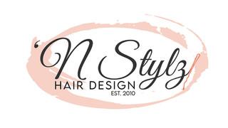 n-stylz-hair-design-gray-fontjpg