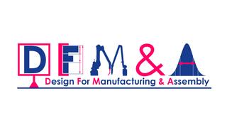 dfma-logo-v6png