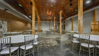 wedding-factory-17.jpg