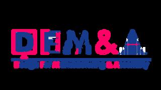 dfma-logo-v7-transparentpng