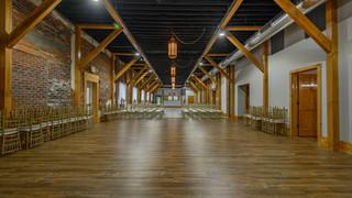 wedding-factory-13.jpg
