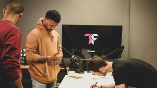 hillzion-triflix-contract-signing-16jpg