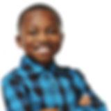 child1crop.jpg