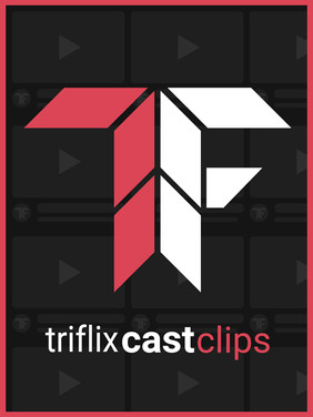 Triflix Clips 4x3.jpg