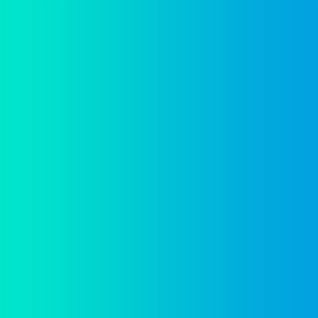 Blue%20Gradient_edited.png