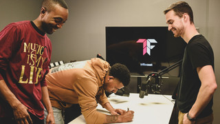hillzion-triflix-contract-signing-6jpg