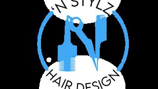n-stylz-hair-design-20png