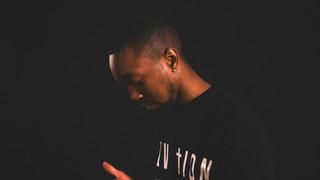 hillzion-studio-shots-11jpg