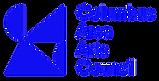 CAAC_Logo (1) copy.png