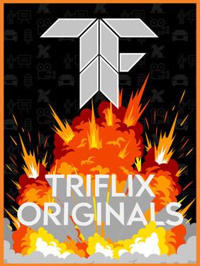 Triflix Originals 4x3.jpg