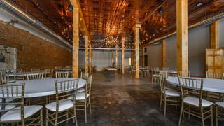 wedding-factory-16.jpg
