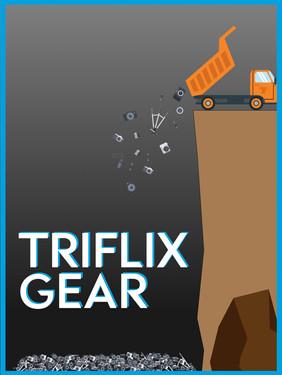 Triflix Gear 4x3.jpg