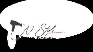 n-stylz-hair-design-32png