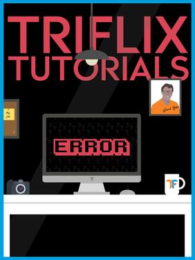 Triflix Tutorials 4x3.jpg