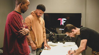 hillzion-triflix-contract-signing-17jpg