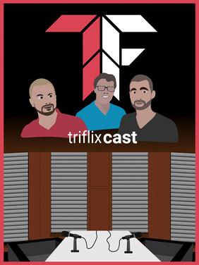Triflix Cast 4x3.jpg