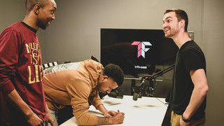 hillzion-triflix-contract-signing-7jpg