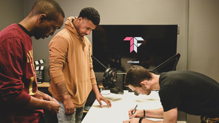 hillzion-triflix-contract-signing-13jpg