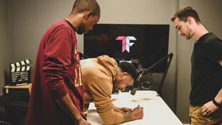 hillzion-triflix-contract-signing-4jpg