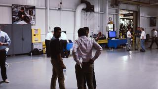 manufacturing-day-2018-v2-12jpg