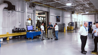 manufacturing-day-2018-v2-11jpg
