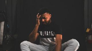 hillzion-studio-shots-29jpg
