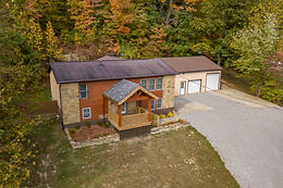 5364 State Rd 46