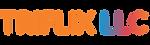 Triflix LLC Logo