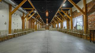 wedding-factory-11.jpg
