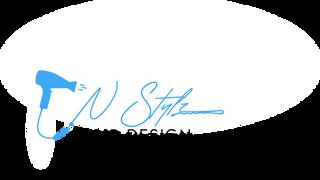 n-stylz-hair-design-28png