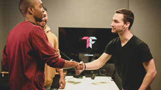 hillzion-triflix-contract-signing-20jpg