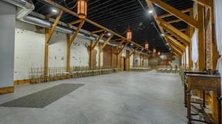 wedding-factory-10.jpg
