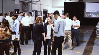 manufacturing-day-2018-v2-19jpg