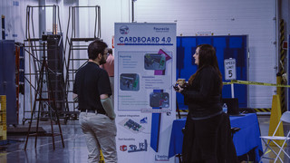 manufacturing-day-2018-v2-41jpg