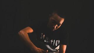 hillzion-studio-shots-16jpg