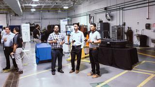 manufacturing-day-2018-v2-10jpg