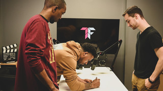 hillzion-triflix-contract-signing-5jpg