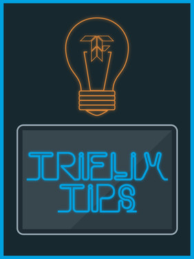 Triflix Tips 4x3.jpg