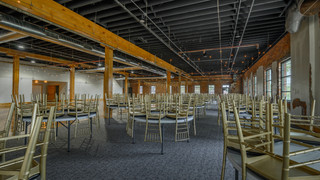 wedding-factory-22.jpg