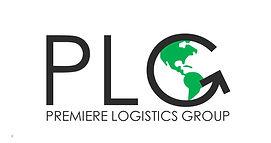 PLG Logos