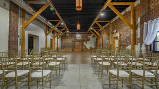 wedding-factory-12.jpg