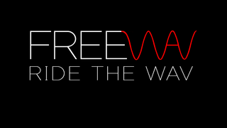 freewav-3png