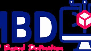 mbd-logo-v4-copypng